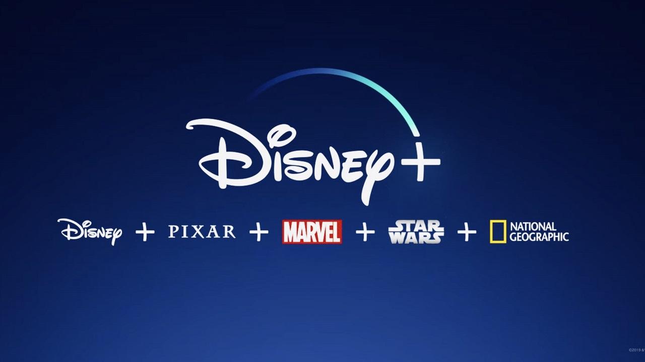 Disney-Plus-gennaio-orgoglio-nerd