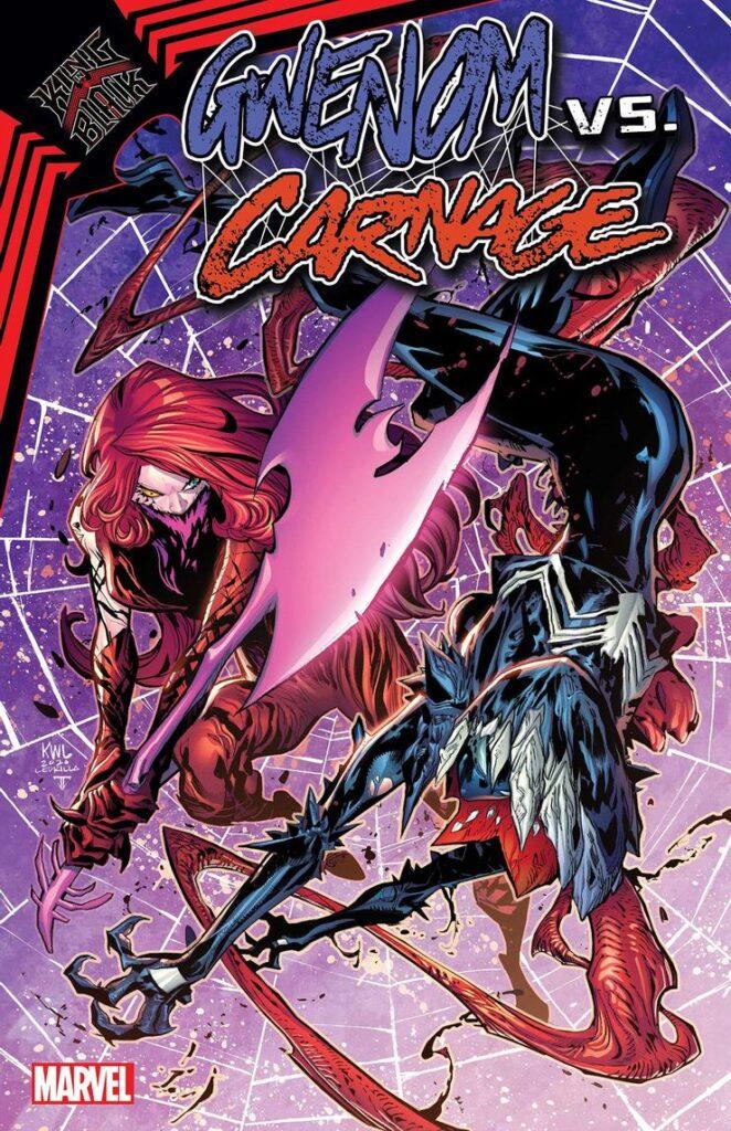 Gwen-Versus-Carnage-2-Cover-min