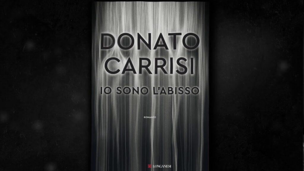 libri natale 2020 carrisi