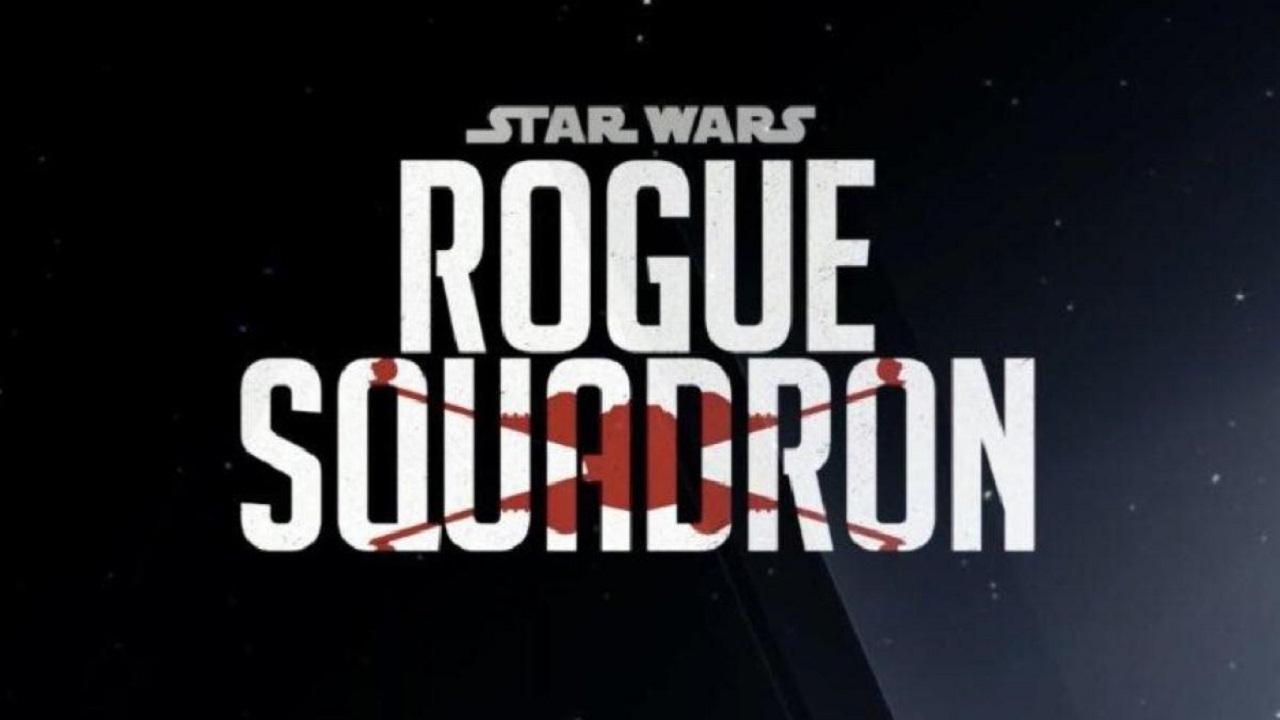 Rogue Squadron sarà il prossimo film di Star Wars, in arrivo nel 2023! thumbnail