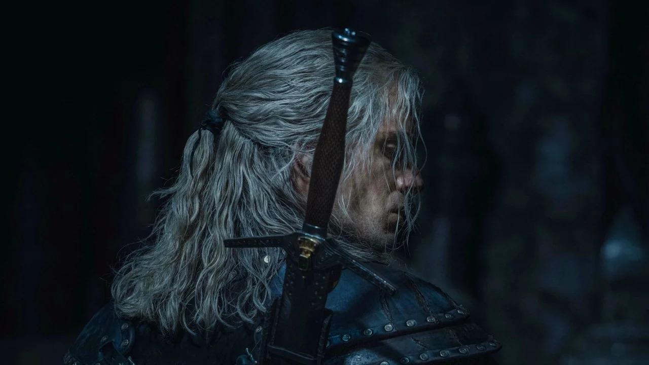The-Witcher-2-Orgoglio-Nerd