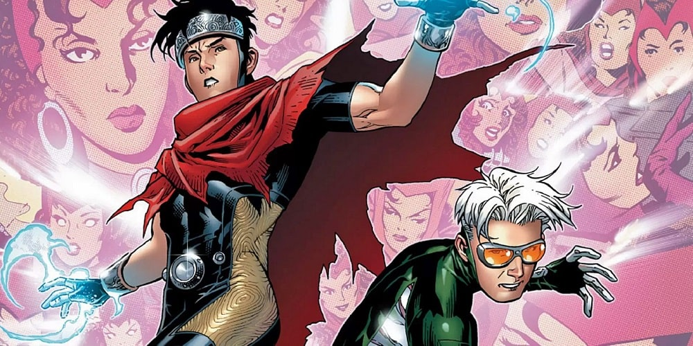 Wiccan-Speed-Young-Avengers-min