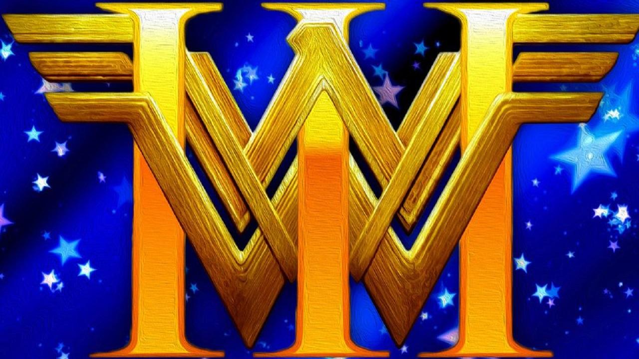 Patty Jenkins potrebbe cambiare idea su Wonder Woman 3 thumbnail