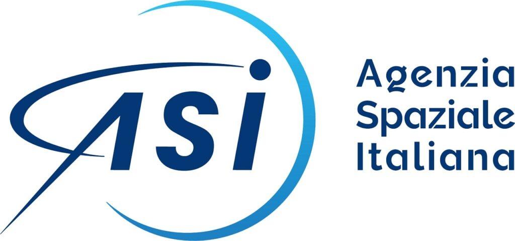 agenzia spaziale italiana-min