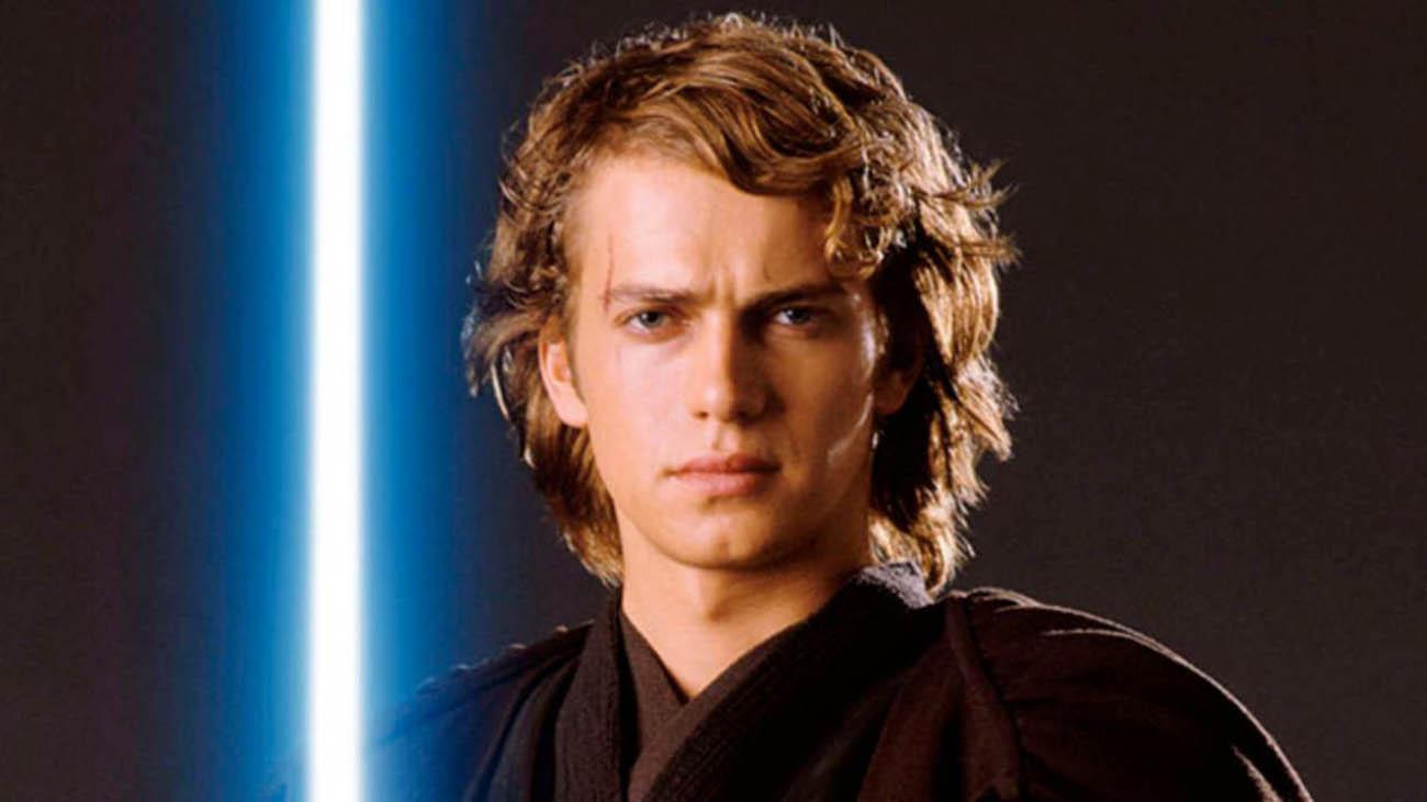 Hayden Christensen sarà presente nella serie su Obi-Wan Kenobi thumbnail