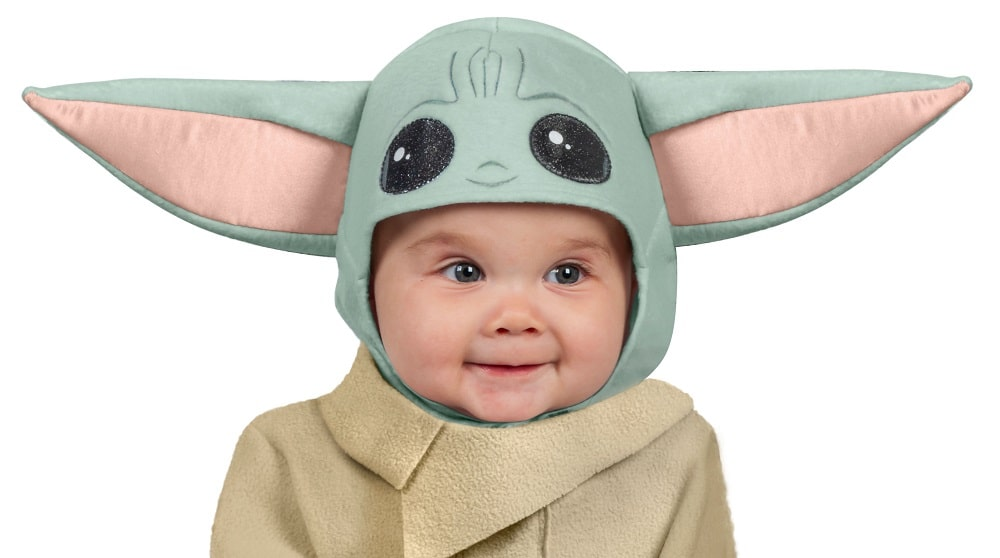 baby yoda regali bambino-min
