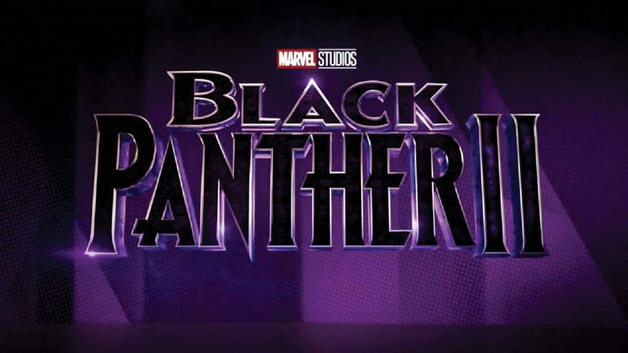 Black Panther 2, nessun recast per Chadwick Boseman thumbnail