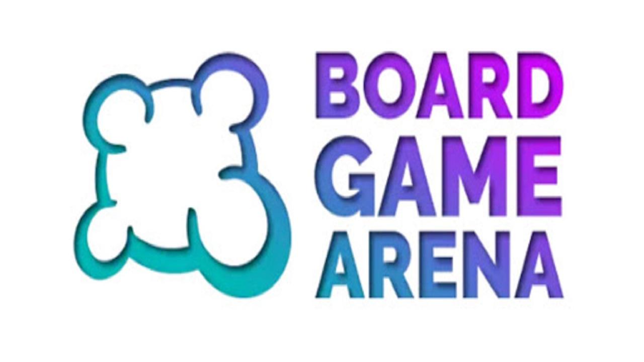 Board Game Arena lancerà un nuovo gioco al giorno per tutto dicembre thumbnail