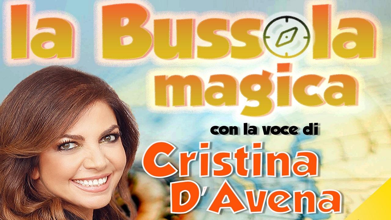 cristina-avena-la-bussola-magica-orgoglio-nerd