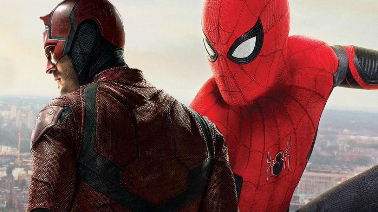 RUMOR: Anche Daredevil di Charlie Cox tornerà in Spider-Man 3 thumbnail