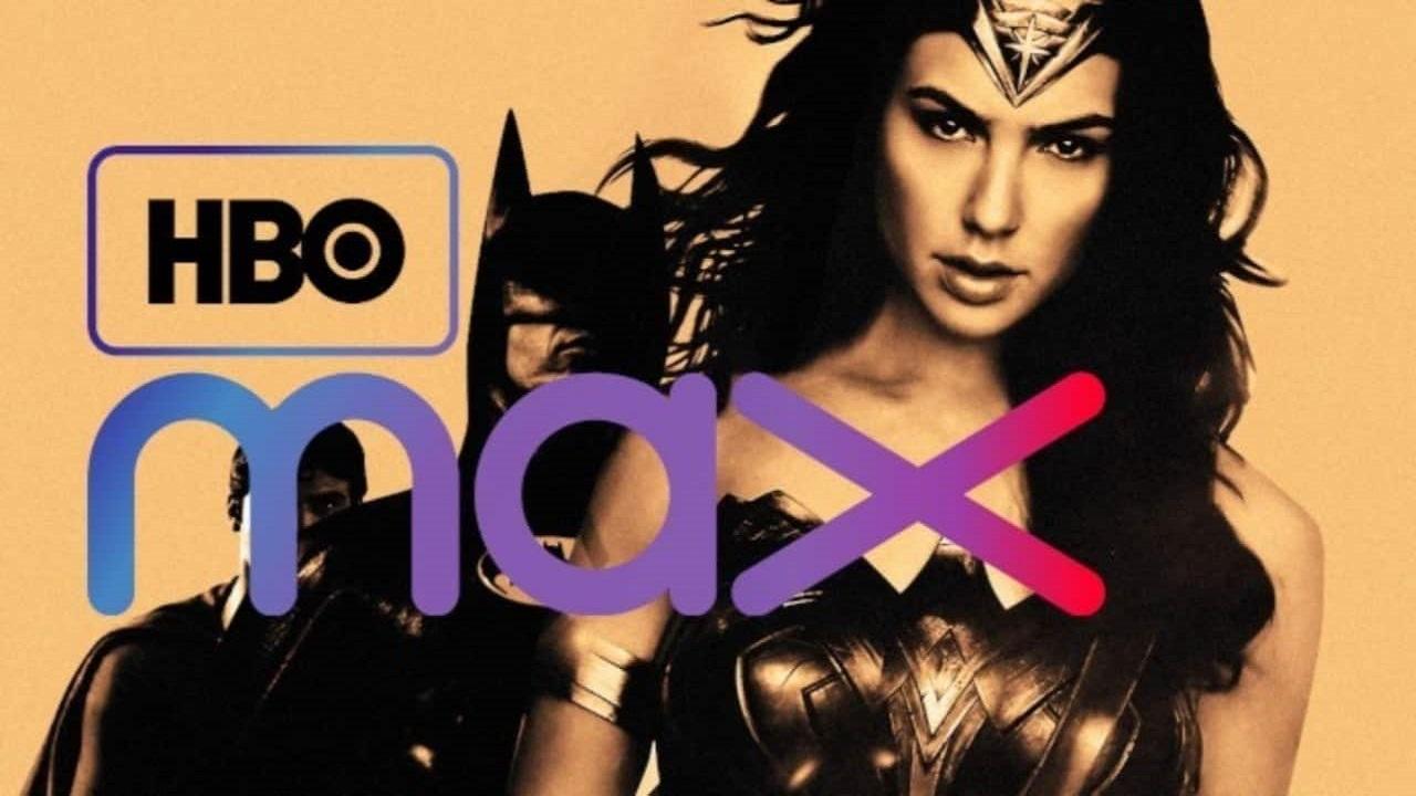 I piani DC Comics: fino a 4 film al cinema all'anno e 2 solo su HBO Max thumbnail
