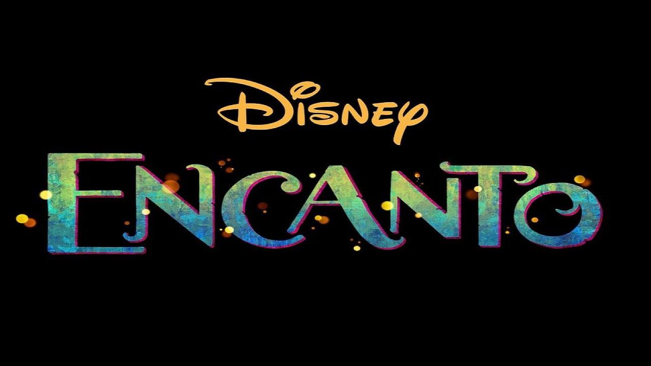 Encanto, il nuovo film Disney avrà le musiche di Lin-Manuel Miranda thumbnail