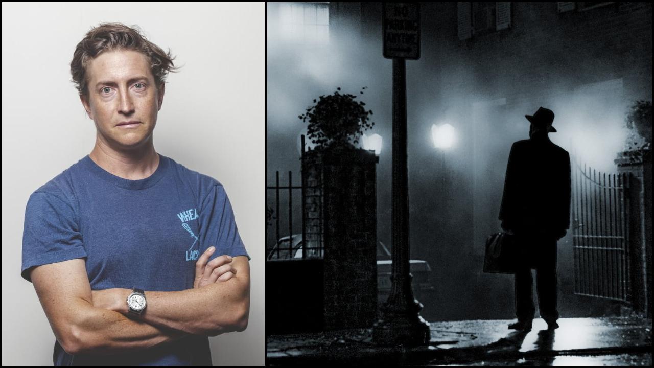 David Gordon Green dirigerà il nuovo film de L'Esorcista? thumbnail