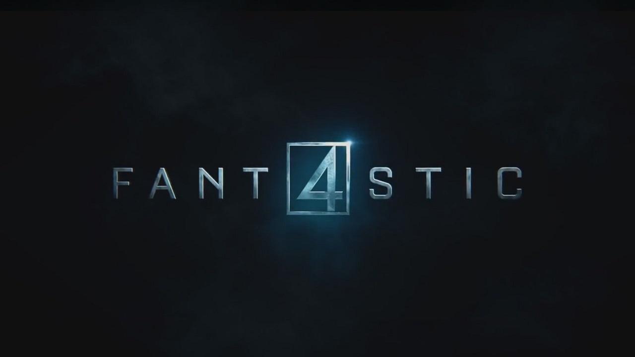 I social di Fant4stic passano a Marvel thumbnail