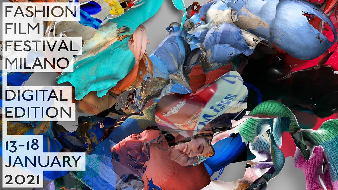 Il Fashion Film Festival torna anche in digitale thumbnail