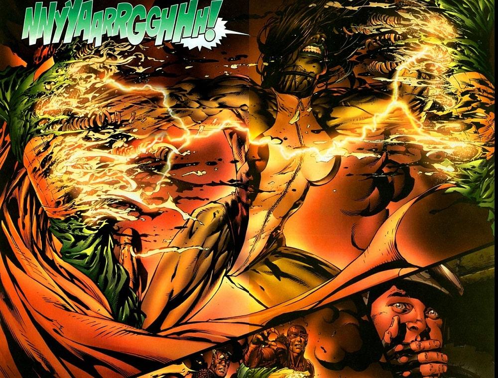 fumetti wandavision she-hulk-min