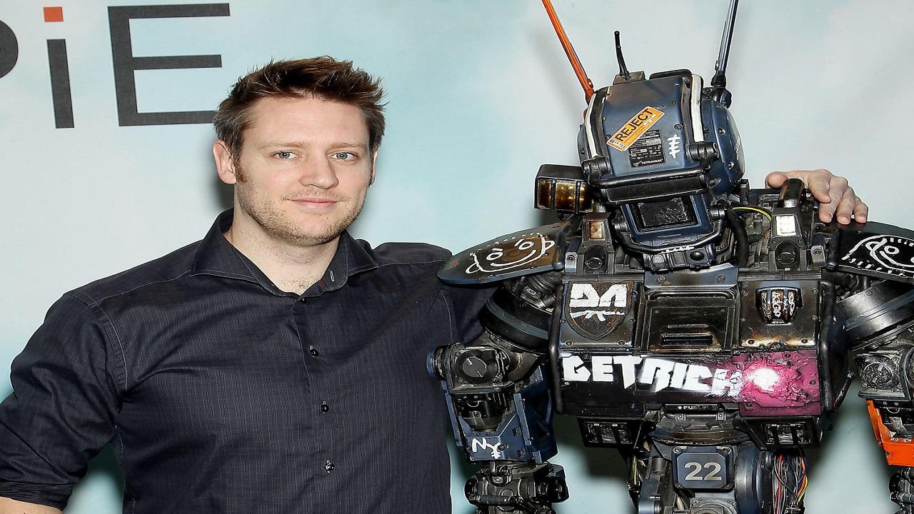 Neill Blomkamp ha girato un film in segreto nel 2020 thumbnail