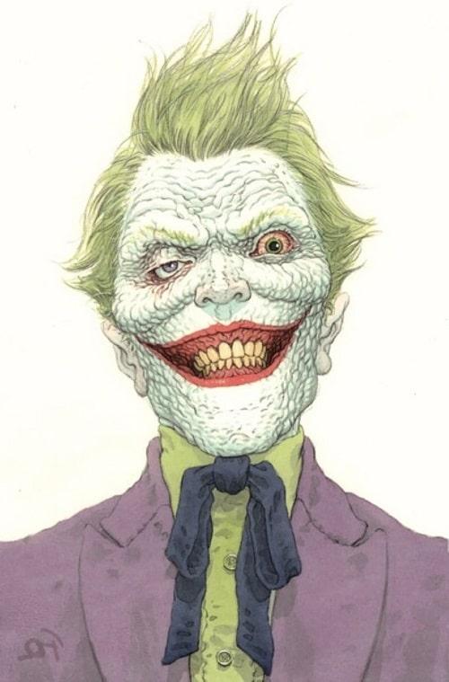 joker numero 1 copertina-min