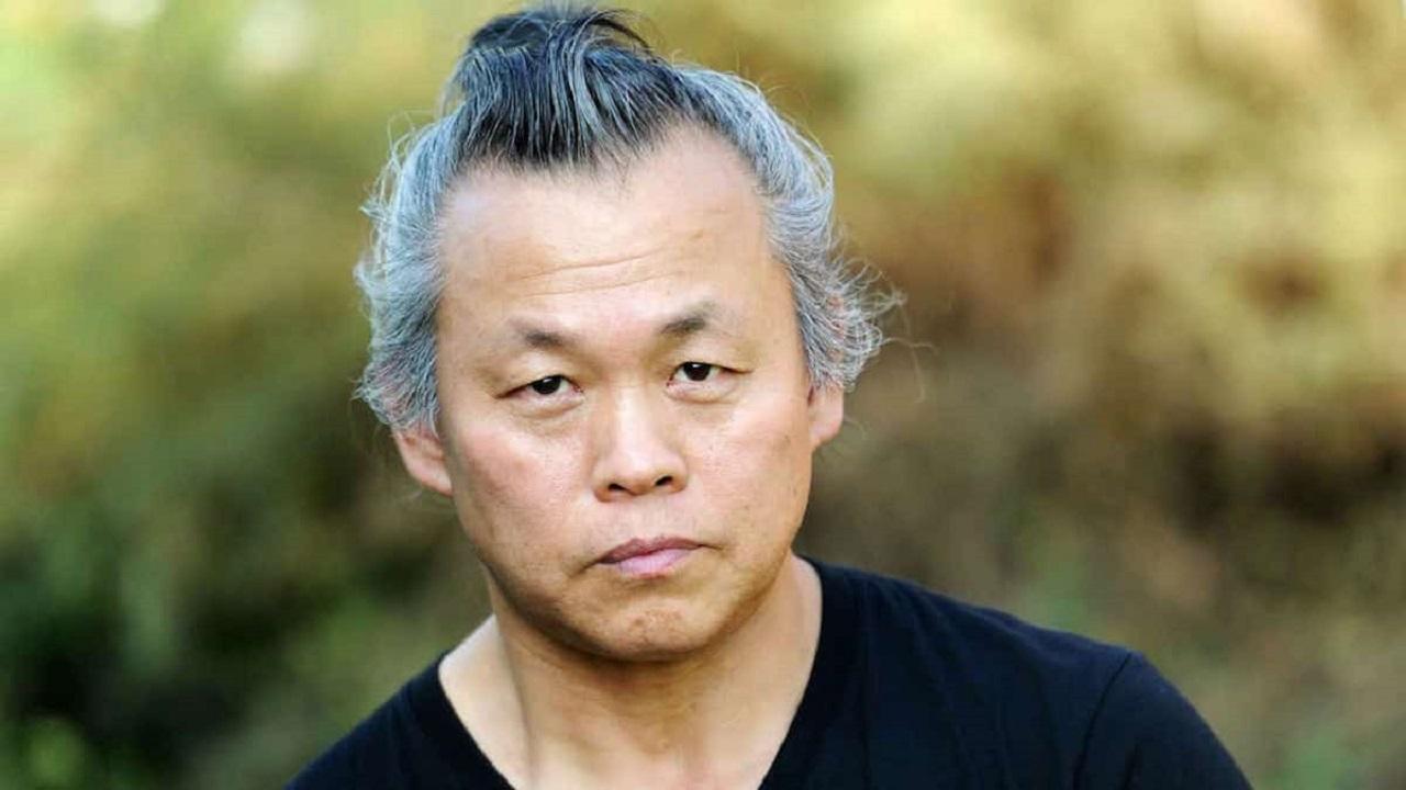 Morto il regista Kim-Ki Duk thumbnail