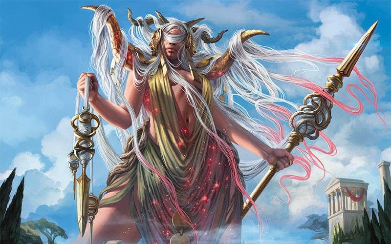 klotys dea del destino magic-min