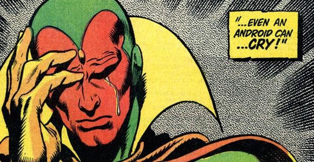 marvel-avengers-comics-vision-crying-min