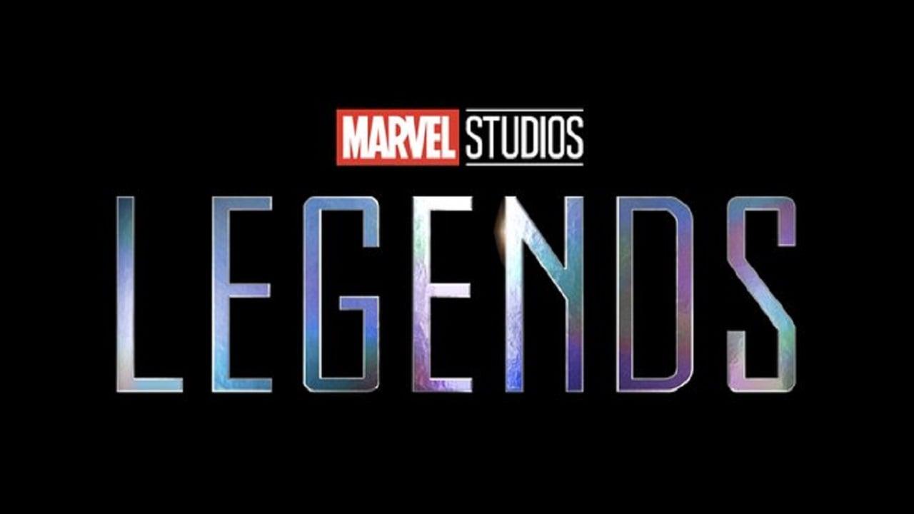 Marvel Studios Legends: un'altra nuova serie per Disney+ thumbnail