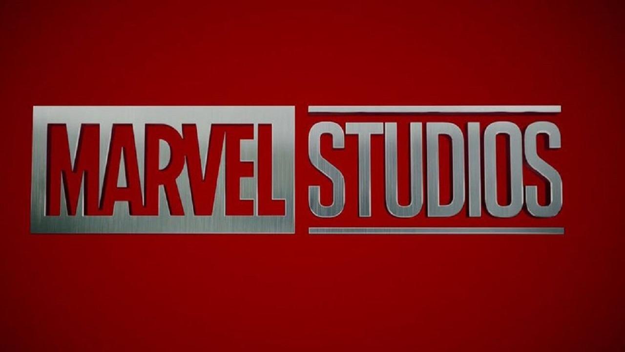 La Marvel introduce contratti con clausole di uscita per lo streaming thumbnail