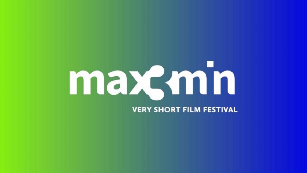 max3min cortometraggi