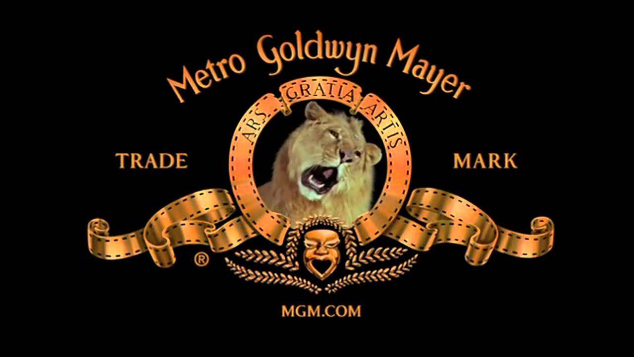 MGM mette in vendita lo studio? thumbnail