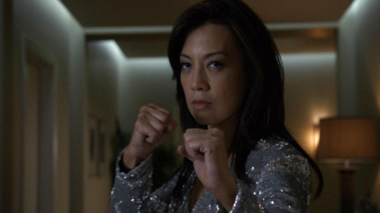 Ming-Na Wen vuole una parte in Hawkeye thumbnail