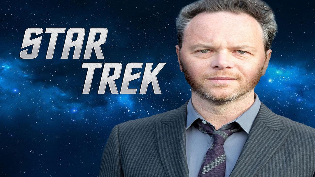 Per Noah Hawley Star Trek non è nell'immediato futuro thumbnail
