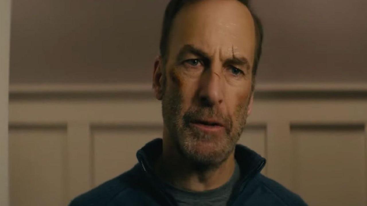 Nobody: pubblicato il trailer del film con Bob Odenkirk thumbnail