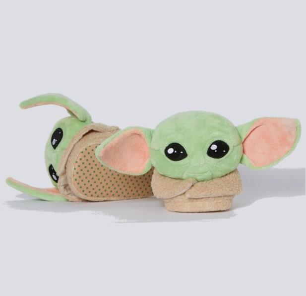 pantofole 3d baby yoda-min