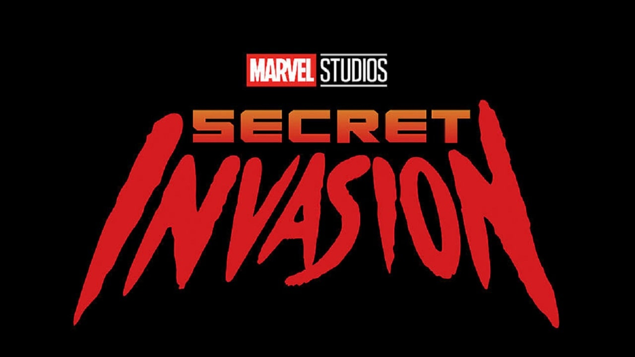 Marvel annuncia Secret Invasion, Armor Wars e Ironheart thumbnail