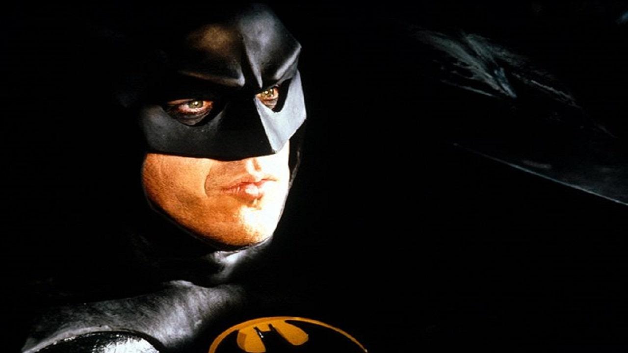 Sky Cinema Batman: a gennaio tutti i film arrivano on demand thumbnail