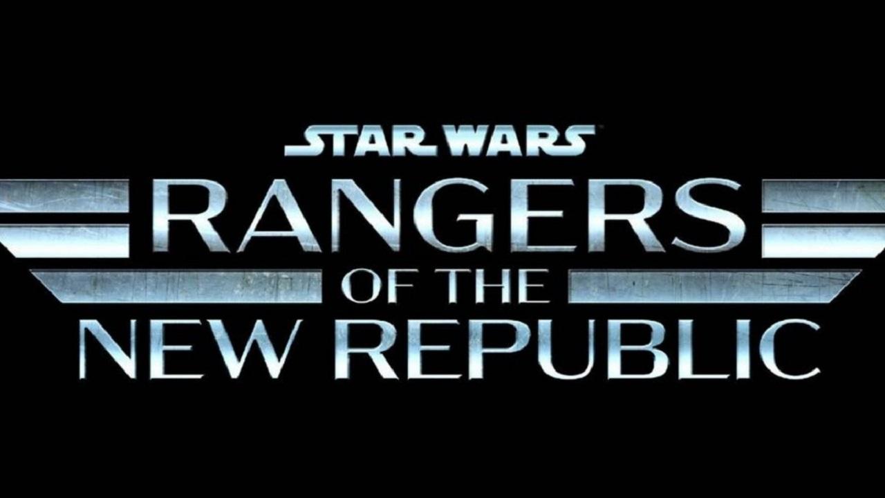 Jon Favreau spiega quando sarà ambientato Rangers of the New Republic thumbnail
