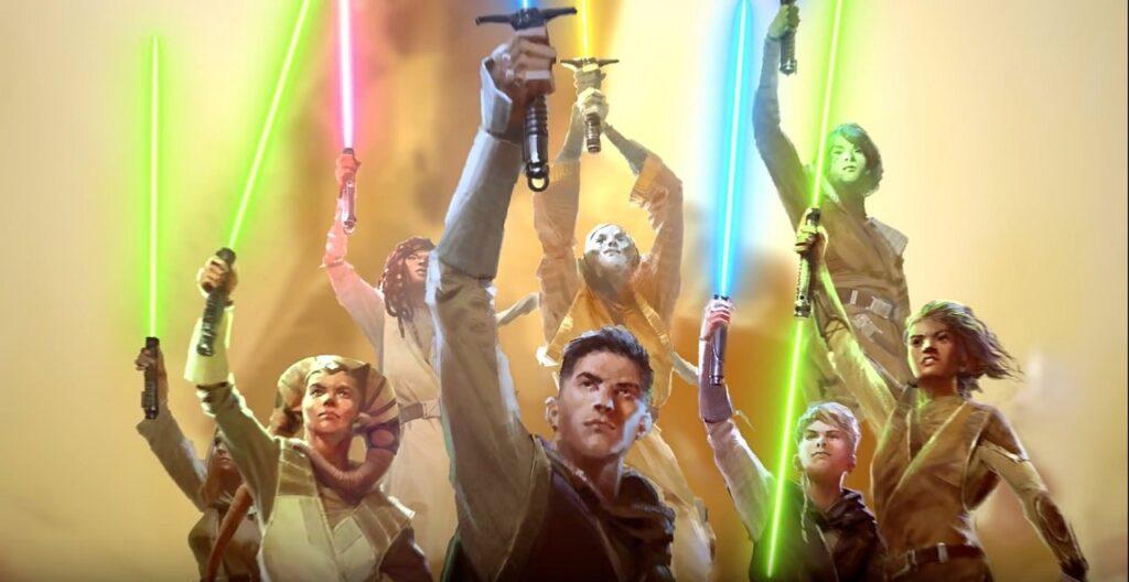 star-wars-the-high-republic-animata