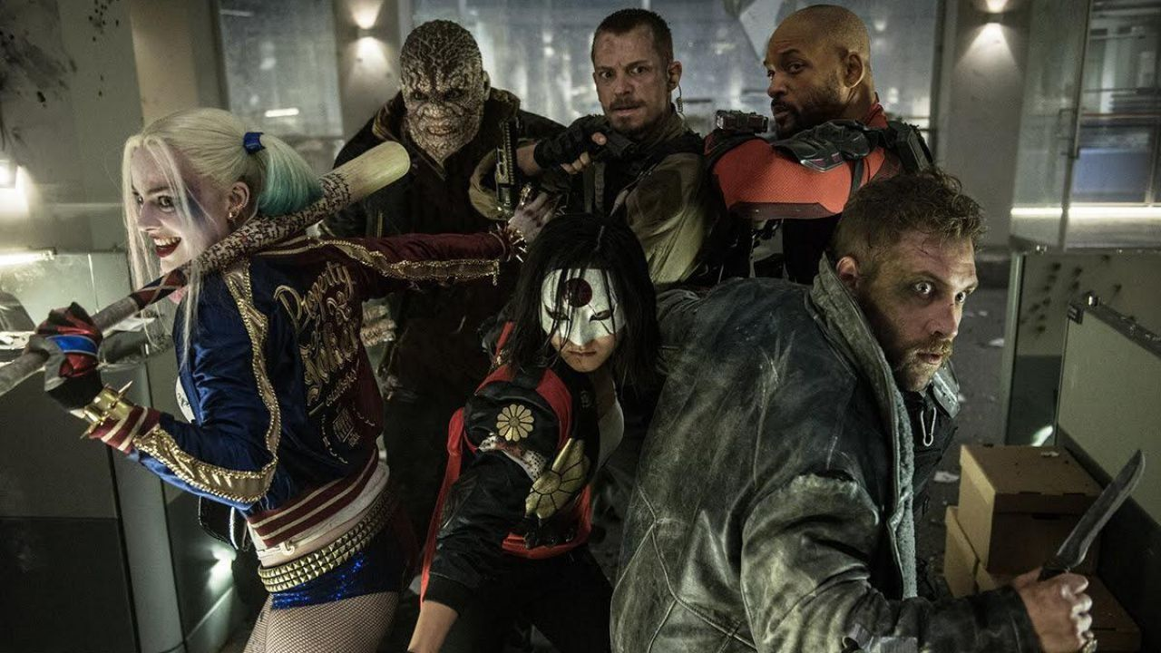 Zack Snyder è pronto ad aiutare a realizzare la Ayer Cut di Suicide Squad thumbnail