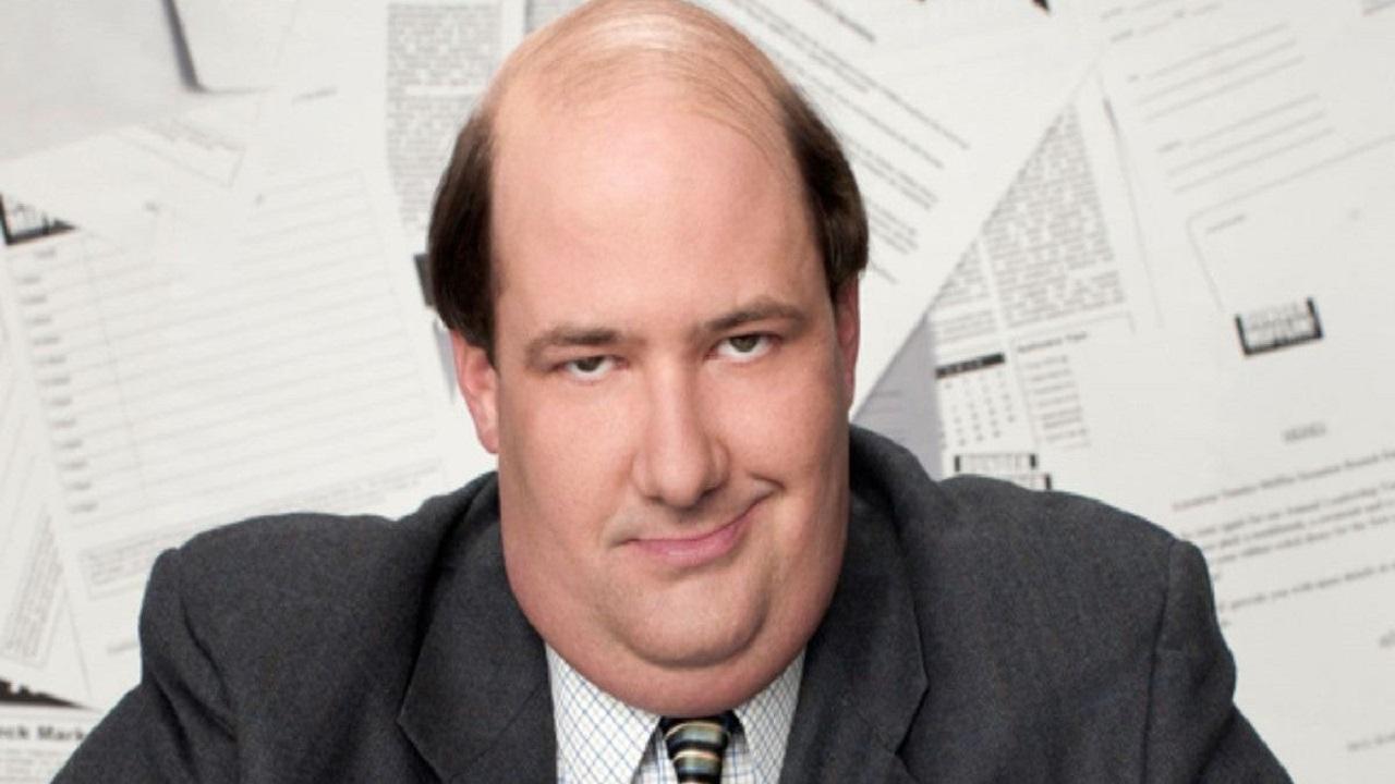 Kevin di The Office ha incassato più di un milione di dollari su Cameo thumbnail