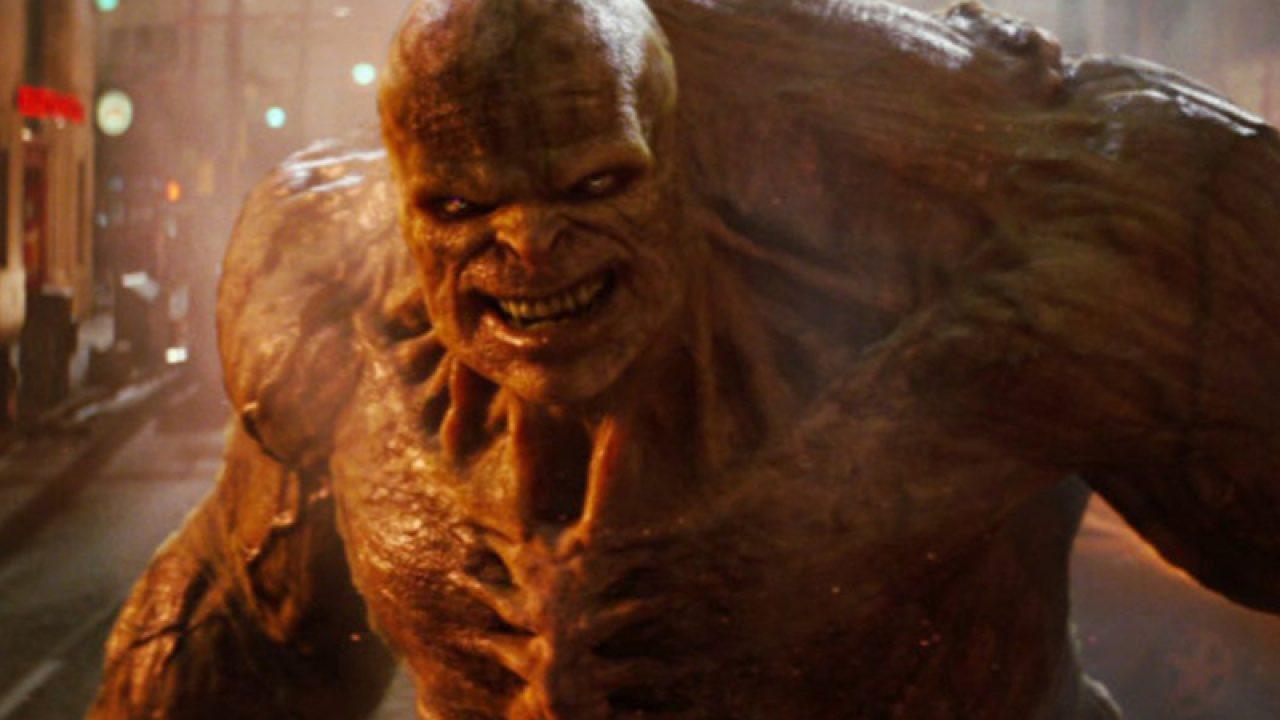 Tim Roth torna nel MCU in She-Hulk thumbnail