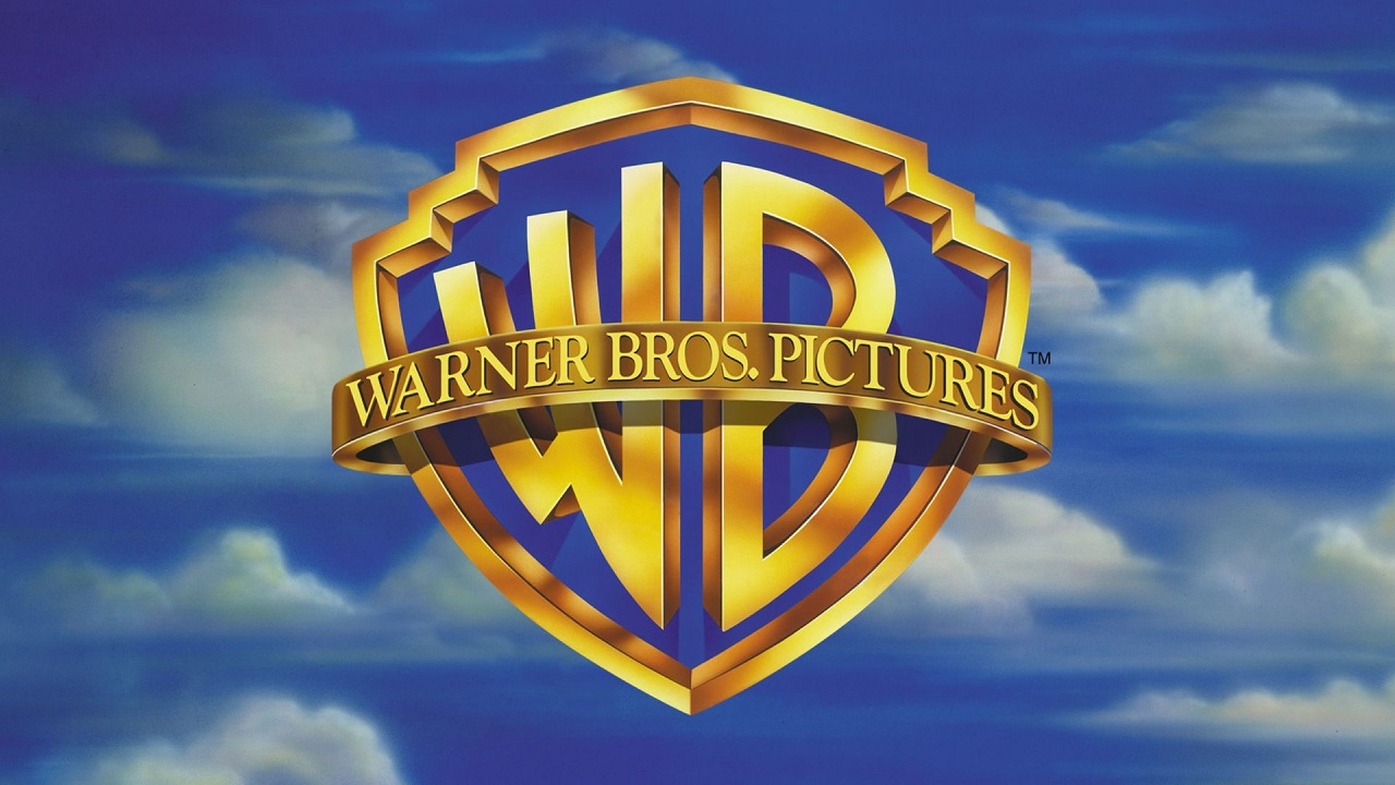 Warner non ha smesso di credere nelle sale cinematografiche thumbnail