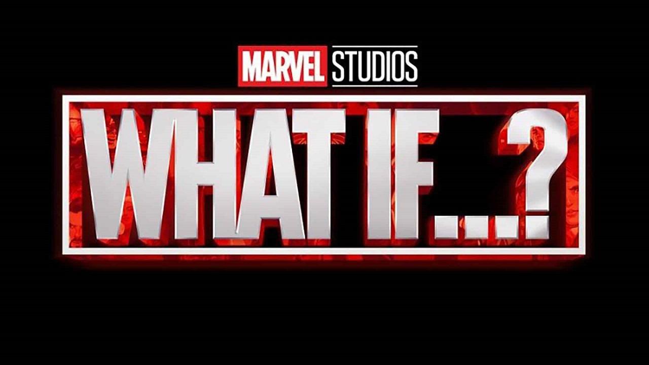Pubblicato il trailer di What If...? thumbnail