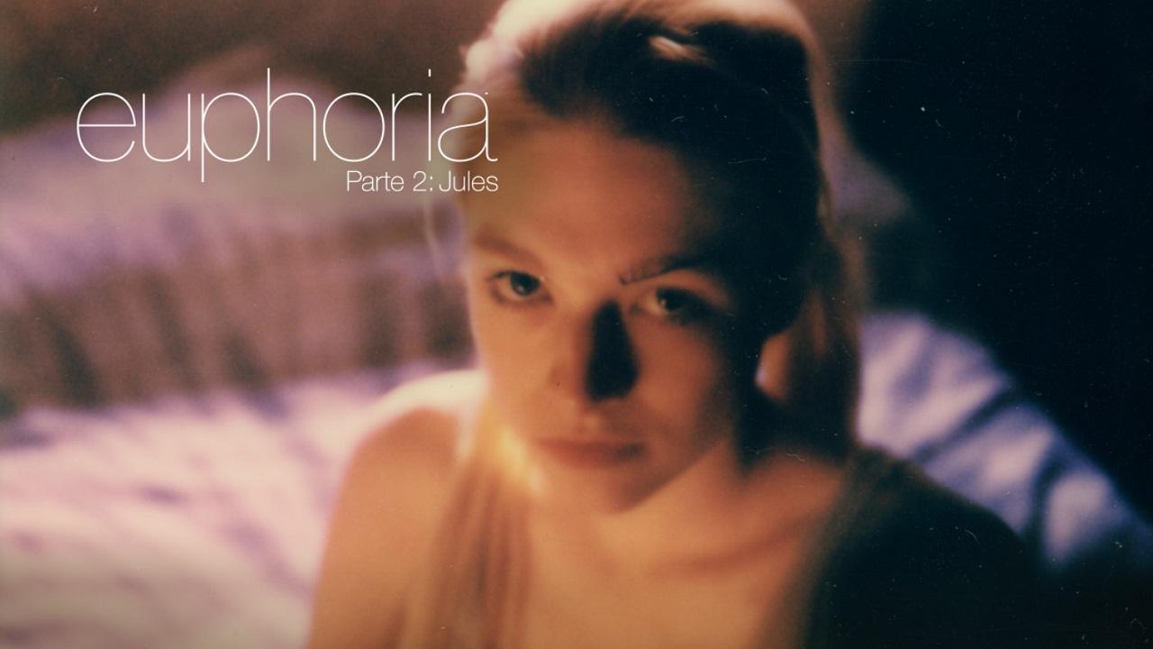 Il secondo episodio speciale di Euphoria è in arrivo su Sky thumbnail