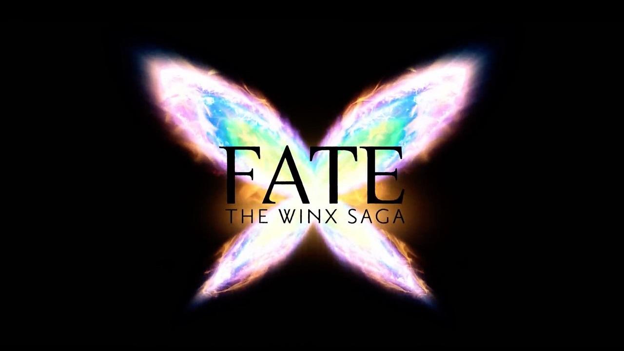 Netflix annuncia la seconda stagione di Fate: The Winx Saga thumbnail