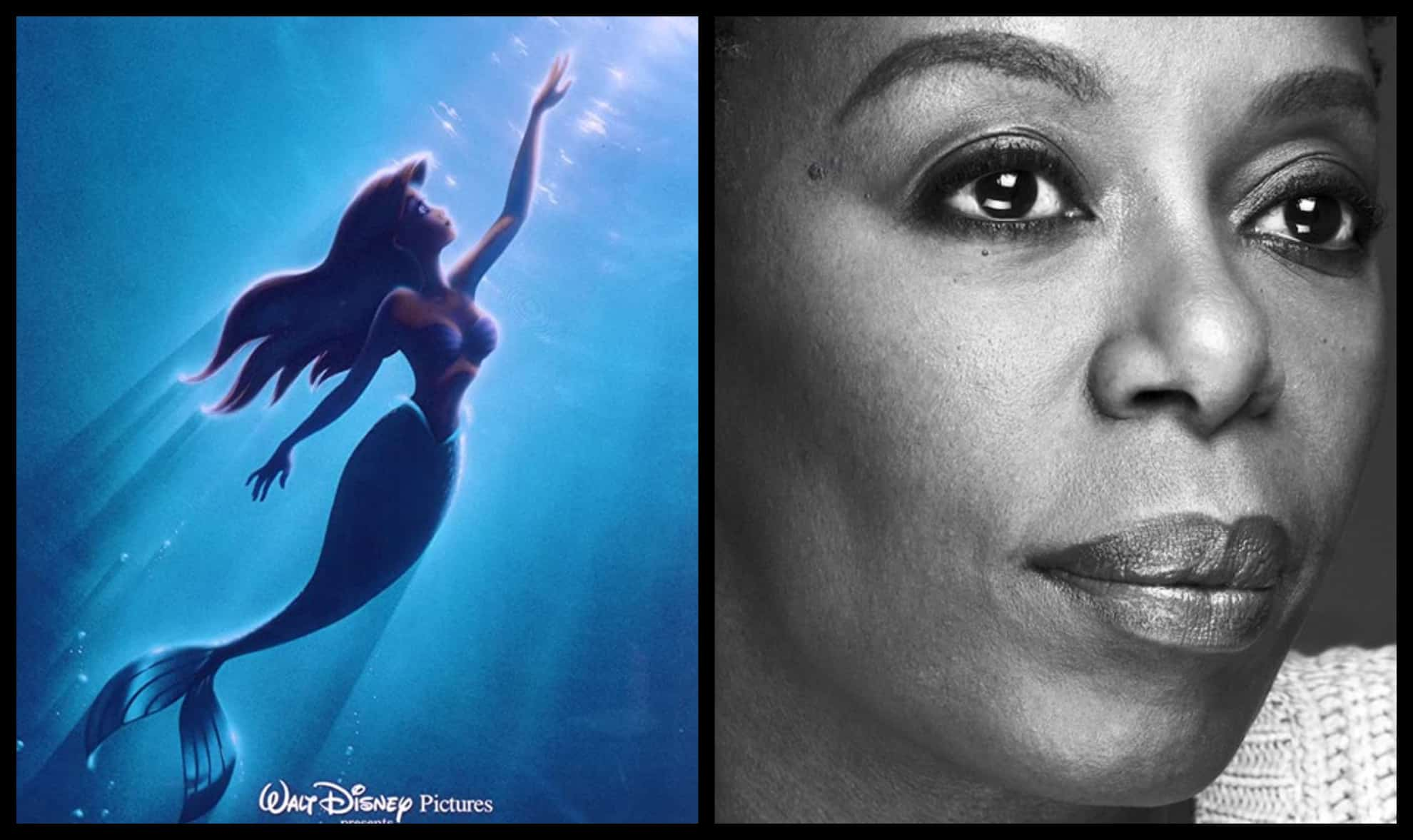 La Sirenetta: Noma Dumezweni si aggiunge al cast thumbnail