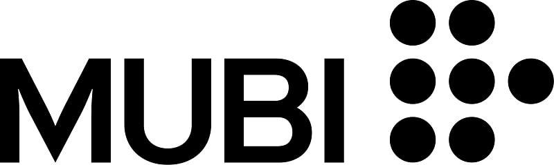 MUBI streaming film d'autore italia