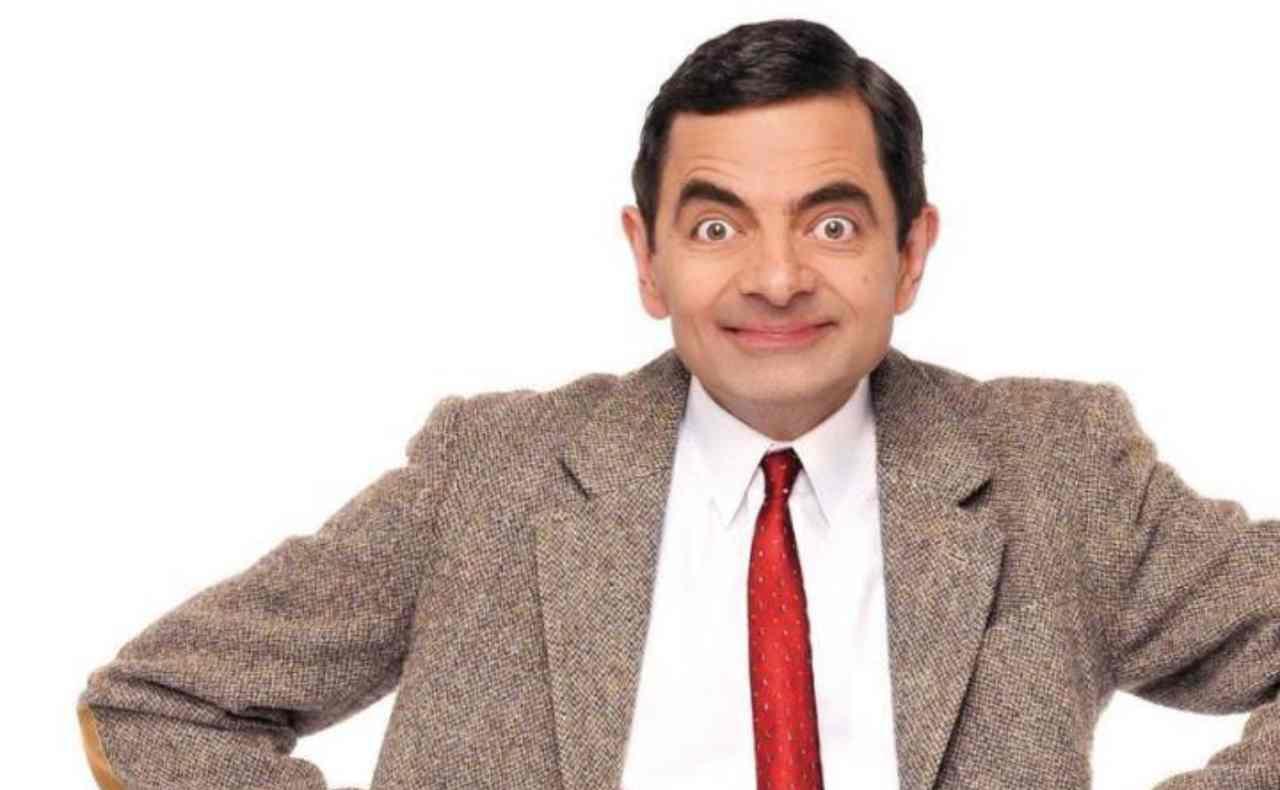 "Rowan Atkinson è stufo di Mr. Bean: ""Non mi piace interpretarlo"" thumbnail"