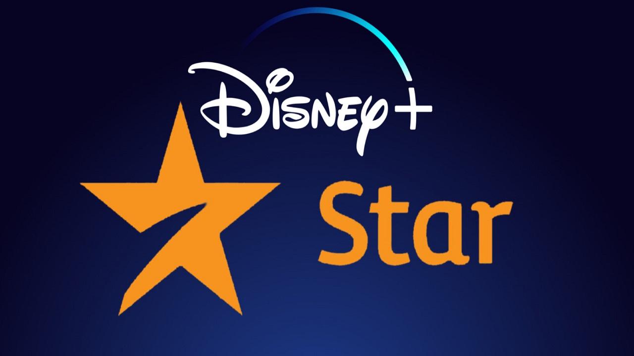 Disney+ rivela il catalogo di Star: un nuovo mondo di film e serie TV arriva a febbraio thumbnail