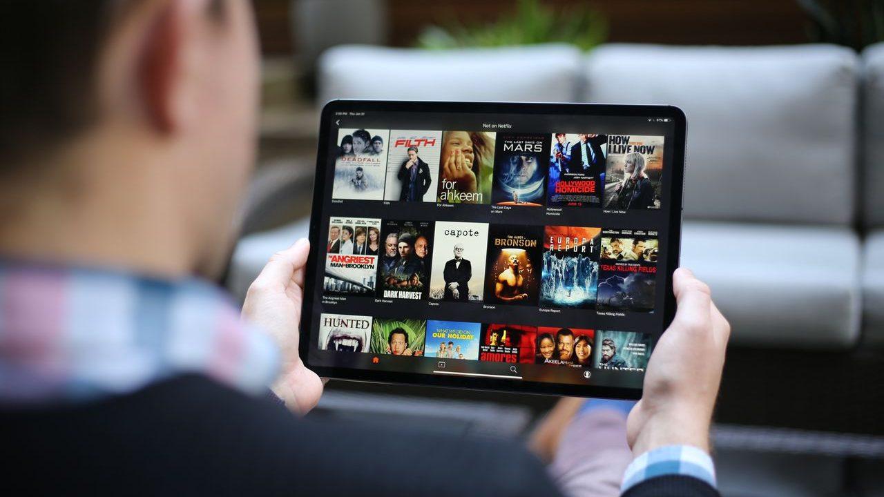 Streaming: cosa significa e quali tipologie esistono? Ecco tutte le info di cui avete bisogno thumbnail