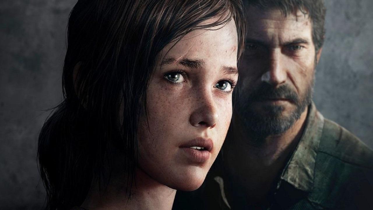 Cambio di regia per la serie su The Last of Us thumbnail